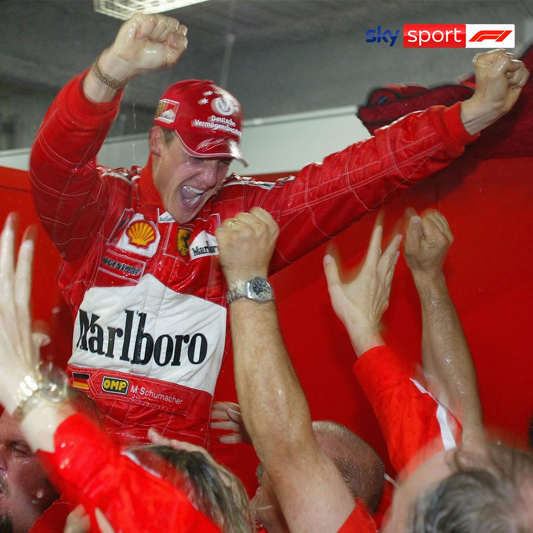 Sky Sport F1 (@SkySportF1)