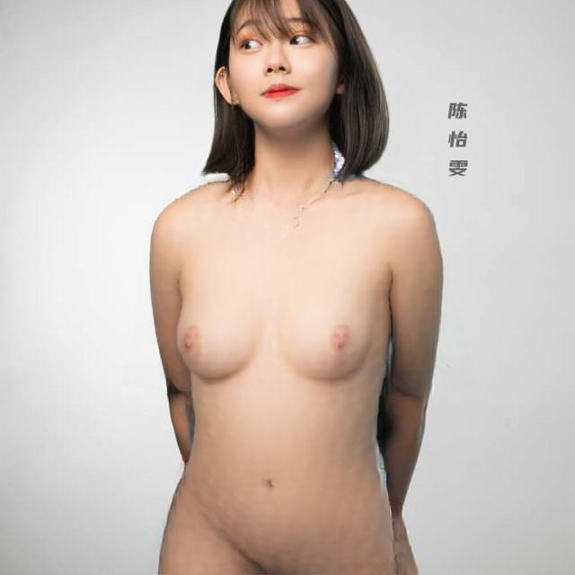 小学生 ヌード 少女11歳 小学生女裸11歳投稿画像215枚