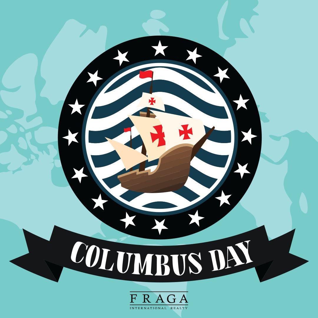 Happy Columbus Day!!!  #columbusday #columbus #christophercolumbus #bestseller #repost #nativeamericans #cristoforocolombo #tuesdaydiscount #firstnations #america  #natives #marketing #sales #sidewalksale #columbusdaysale https://t.co/0EAg7yJbT1