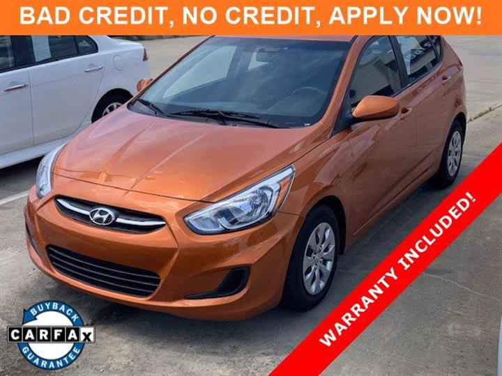 Need a car but worried about credit? We can work to get you driving today!  1st step to getting back on the road is to fill out our online application to get pre-qualified for financing https://t.co/pHHLa3vInV We can take the app over the phone 769.524.3336  #ByriderMS #WeSayYes https://t.co/bUm3jzhqEq