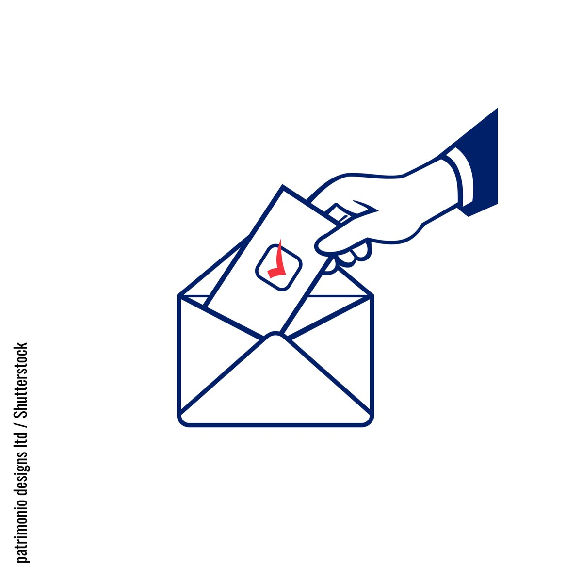 #PostalVoting & #EarlyVoting are just two of the topics covered by ODIHR's new paper on the benefits and risks of alternative voting methods – helping to keep #elections in line with democratic standards across the #OSCE, despite #COVID19. Read more: https://t.co/G8BT8jxmJm https://t.co/q5CPKOcaTQ