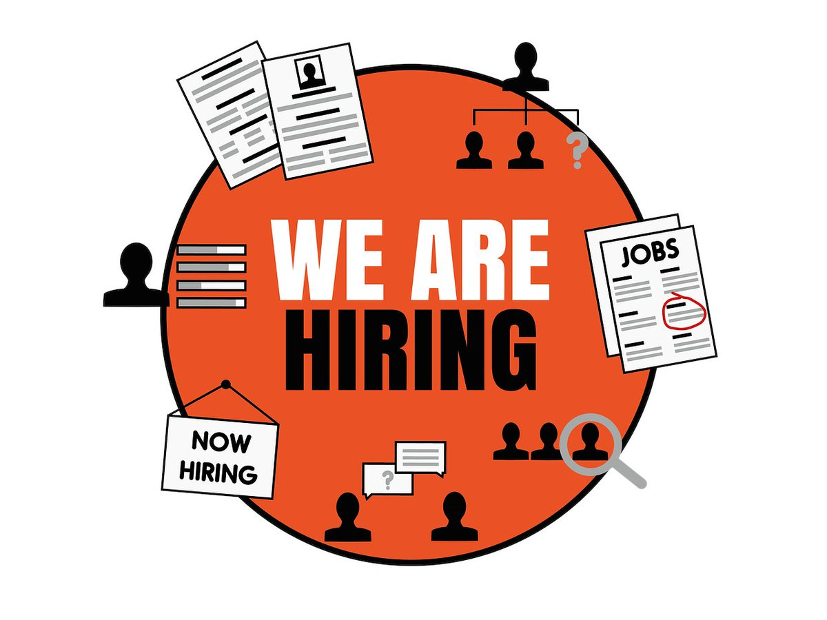 Come and join our team! We're #hiring a Principal #Bioinformatician for @GosiaTrynka's research group at the @sangerinstitute to provide #informatics expertise for experimental projects that support #drugdiscovery for #immunediseases    https://t.co/esBs3ogl8W https://t.co/uNaj2JdeuA
