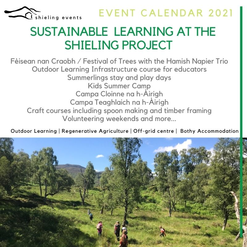 shielingproject photo