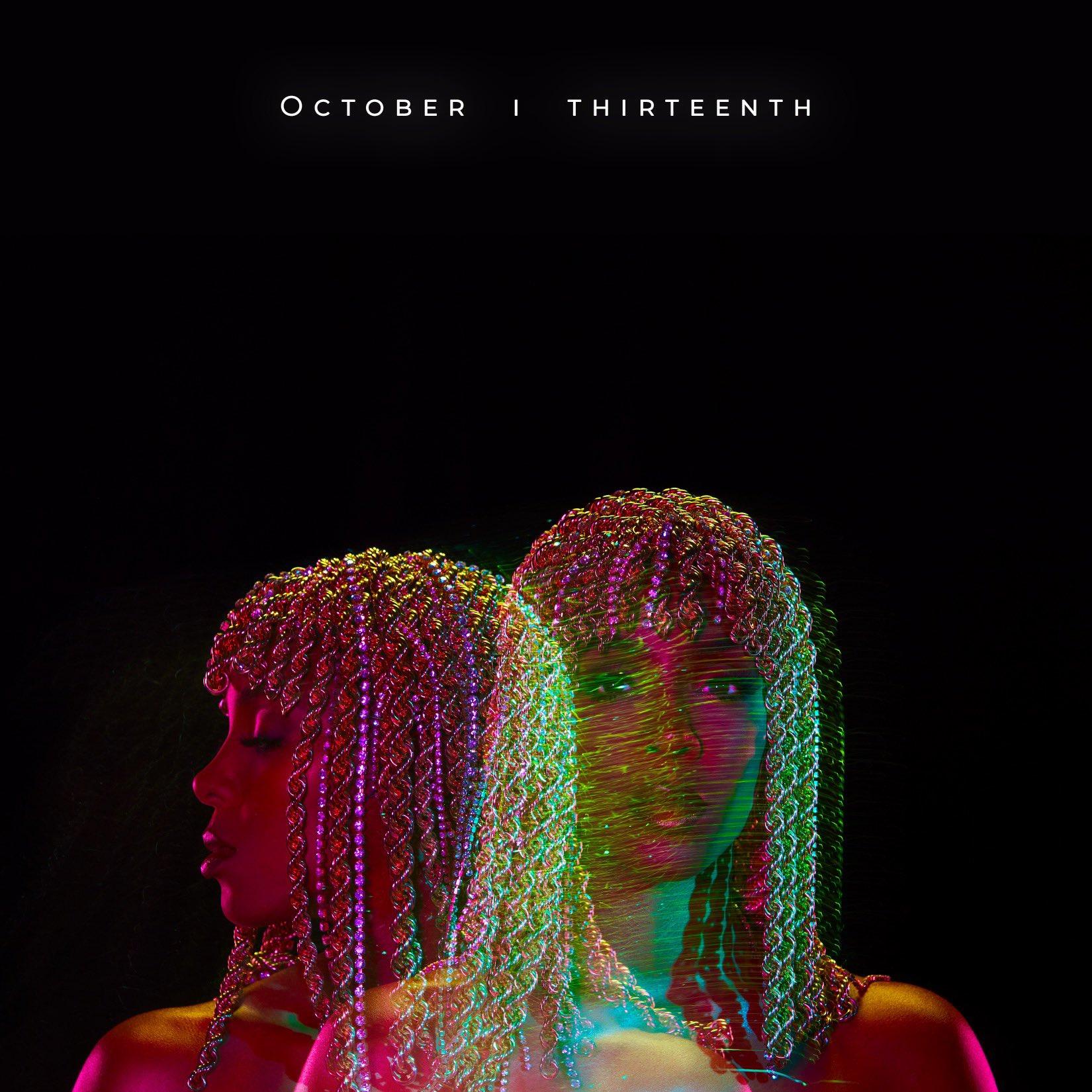 """Kelly Rowland >> EP """"K"""" - Página 3 EkIxlnuVoAE04DU?format=jpg&name=large"""