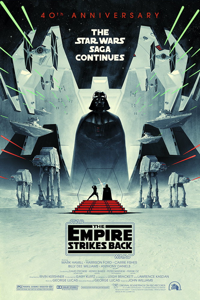 ASÍ VAN LOS CINES (IV): El imperio contraataca  https://t.co/xMdrmN36fy  #cines #StarWars #TheEmpireStrikesBack #ElImperiocontraataca #taquilla #USA #EEUU #theatre #theatres https://t.co/OdKTIRiWKt