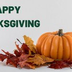 Image for the Tweet beginning: We're always thankful for the
