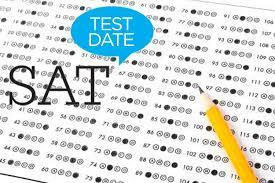 Good morning, remember  that Wed, 10/14 will be a remote learning day (no in-person learning) for 9th, 10th, & 11th graders at HHS.  Seniors/NMSQT/PSAT students need to report to HHS by 8:10 for testing.  All seniors must take the SAT as part of state graduation requirements. https://t.co/3w1QxAICx9
