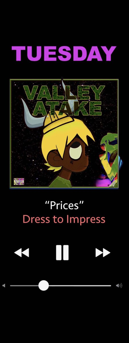 The theme for tomorrow is dress to impress! #VALLEYATAKE #hoco2020 💚💛💚💛 https://t.co/3V2AaIMx96
