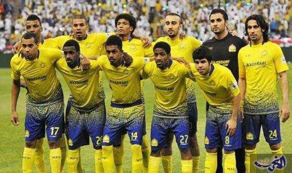 Mohammed On Twitter بعد رحيل عمر هوساوي الى الاتحاد فقط يحيى الشهري هو اللاعب الوحيد الم تبقي في تشكيلة النصر الحالية من جيل موسم 2014 Https T Co Dlxo368sld