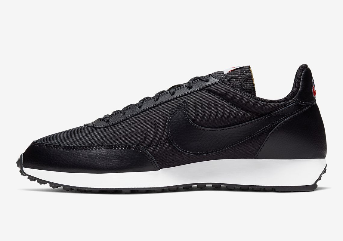 The Nike Tailwind 79 is only $80