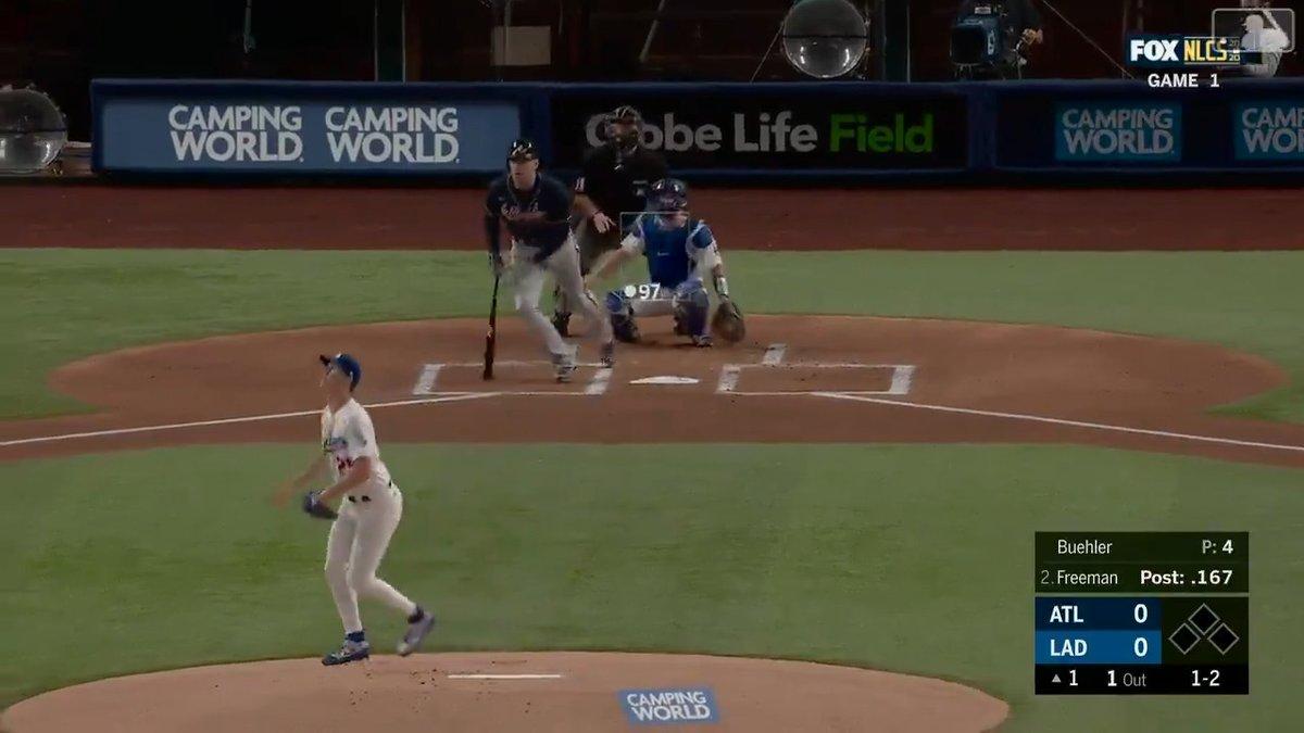 @MLB's photo on #MVFree