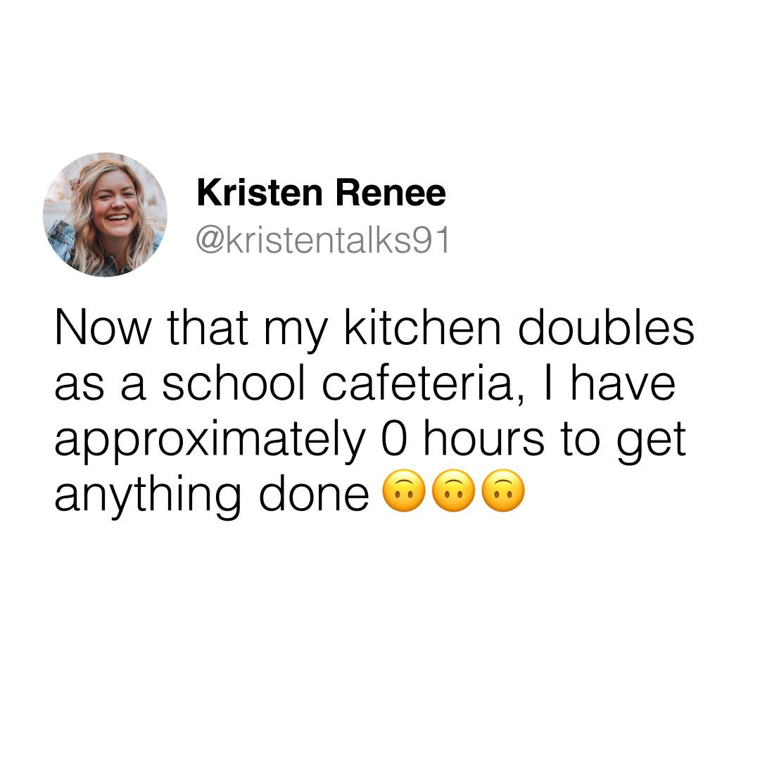 Basically living in my kitchen these days...  Learn more: https://t.co/woosgitJLI https://t.co/MdVhEx7BiV