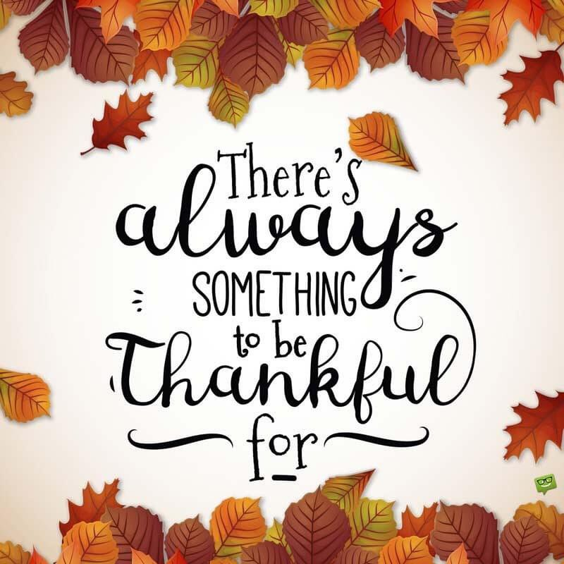 A little late, but I want to express my gratitude! I have so much I am thankful for today including my health and my family, but I want to acknowledge my colleagues and my students for making everyday amazing! I'm blessed in so many ways!!  #BirthdayGratitude