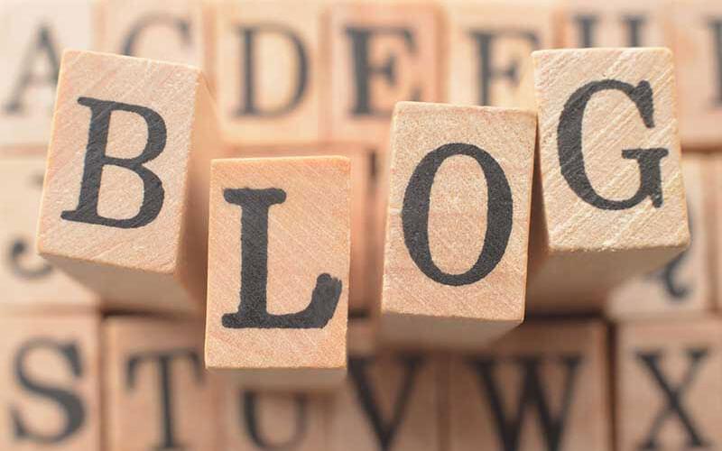 Twitterも毎日してますが、ブログも水面下で始めてます🙋♂️是非ご覧になって下さい🤣注:求人ブログなのにそこまで求人ぽくないです😂