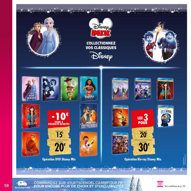 Les Blu-ray Disney avec numérotation... - Page 10 EkMLf-9X0AUs7CR?format=png&name=small