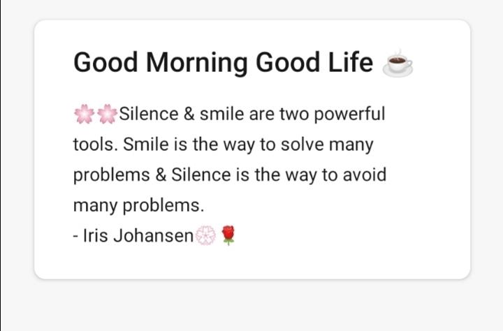 #goodmorninggoodlife #Twitter #igdaily #igslovenia #namaste #life #LifeLessons #positivity #strugglesession #Mindset #happiness #osebnarast #osebnirazvoj #osebnaizboljsava #Slovenia #bossbabe #girlboss #bosslady #MomBoss #wifemomboss #torek #torkovamotivacija #torkovojutro https://t.co/xaTt7CqoxF