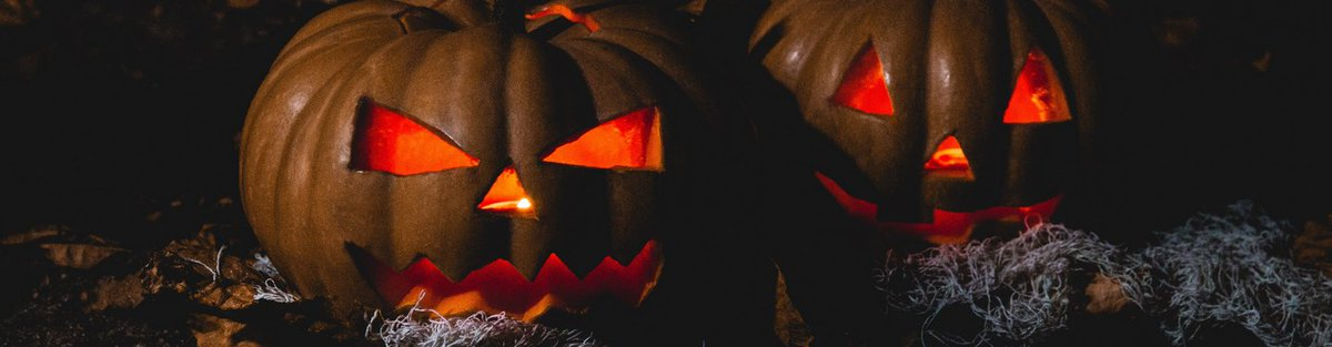 Is it Friday yet? Join us for Halloween treats, games, crafts and movies as part of our Friday Night Frights package. You'll save on your stay and enjoy all these ghoulish perks. Now available for booking here: https://t.co/7ciU1DbI7j https://t.co/VocoyBPRhu