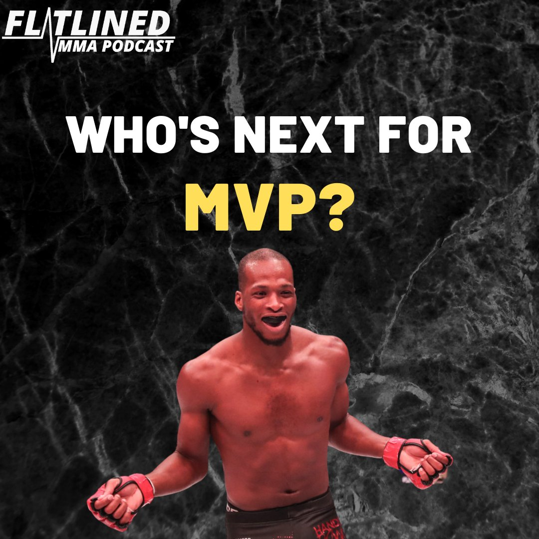 After his win on Saturday night, MVP calls for a rematch with Douglas Lima. Does he deserve a title shot? 👀👊 . . . #bellator #ufc #welterweight #michaelpage #mvp #douglaslima #andreykoreshkov #pauldaley #kamaruusman #gilbertburns #colbycovington #jorgemasvidal #conormcgregor https://t.co/3zqhDSGipv
