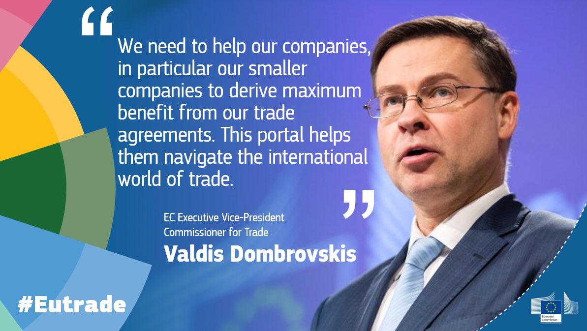 Valdis Dombrovskis (@VDombrovskis) | Twitter