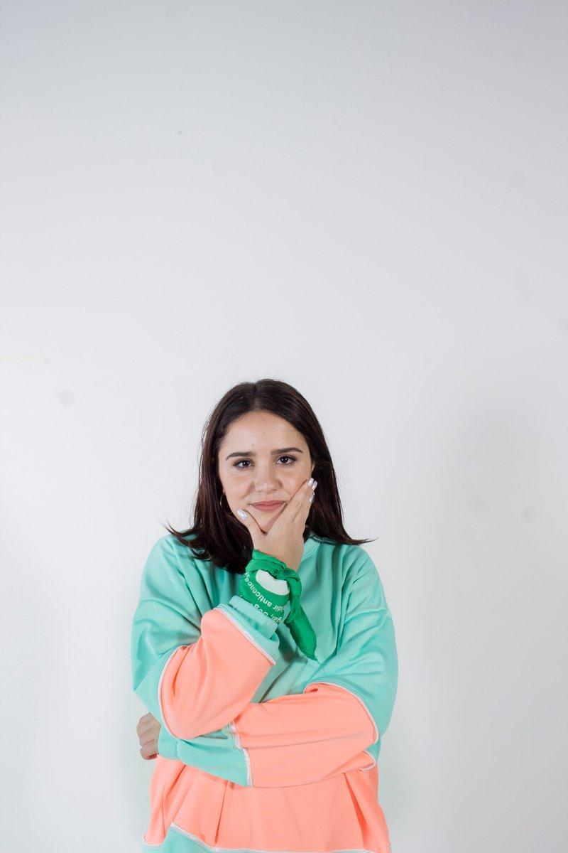 #AhoraDicen hablamos con @OfeFernandez_, legisladora porteña por el Frente de Todos https://t.co/GDYR6Krpbb📻 https://t.co/97FkY3an4Z