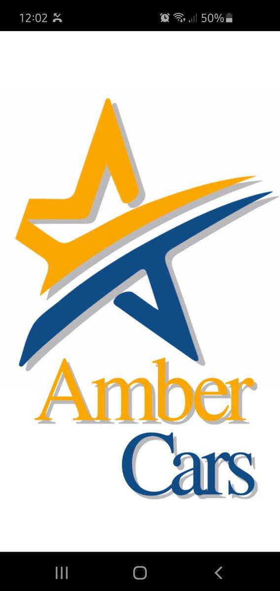 AmberCarWatford photo