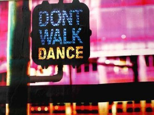 We are ready to dance! 4th Saturday Tester Dance...  #cheaperthantherapy #lovedancing https://t.co/1sFhrrjGLR https://t.co/AnOS8TCq9x
