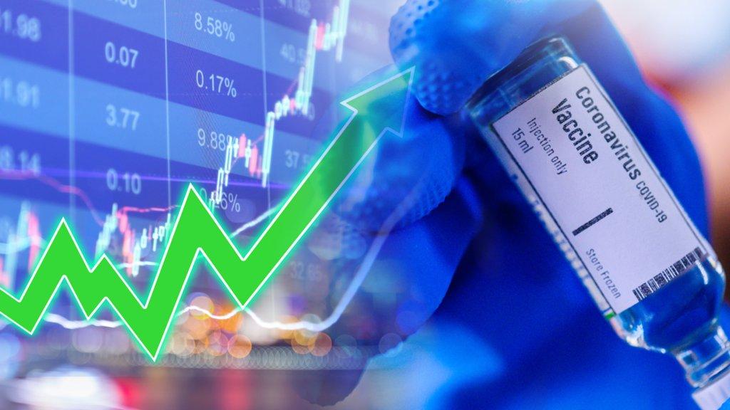 Coronavirus vaccine more important for stocks than presidential election winner: Goldman Sachs Photo