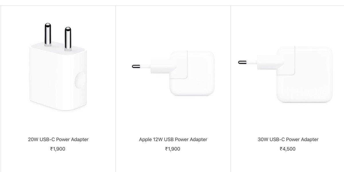 Apple Lightning To 3 5 Mm Headphone Jack Adapter Mmx62am A Stock4less Com