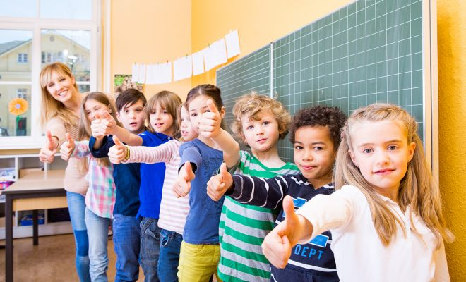 The Value of Helping Students Set Goals theedadvocate.org/the-value-of-h… via @lynch39083