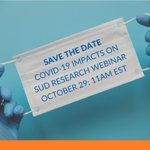 Image for the Tweet beginning: Save the date for @CPDDorg