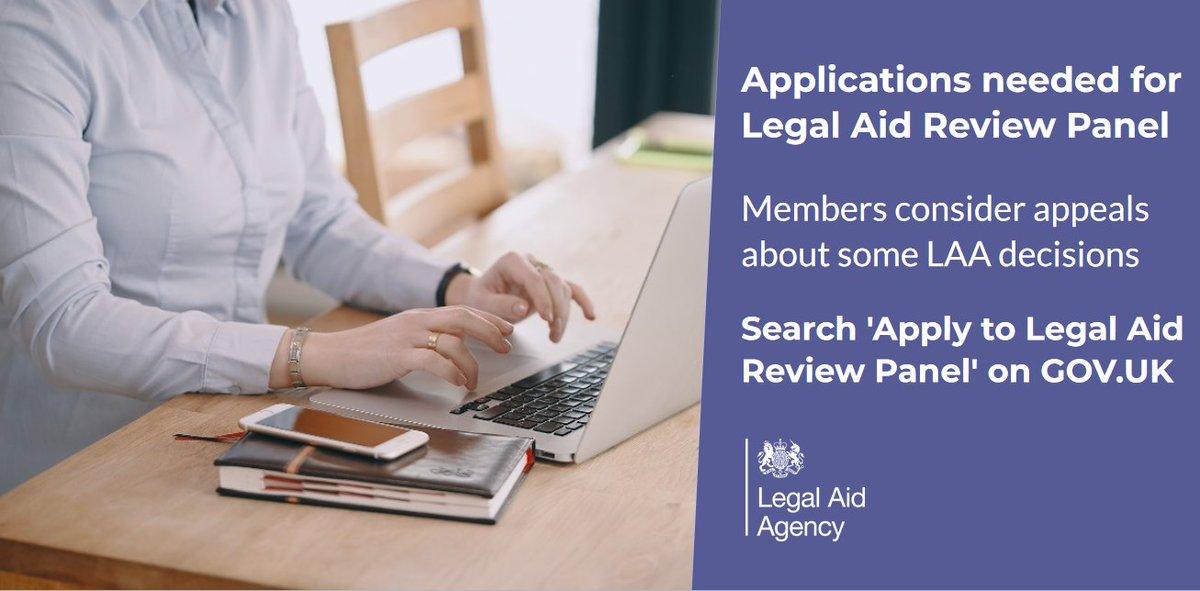 EkOFQHSWkAA6Tat - Legal Aid Panel Application Website