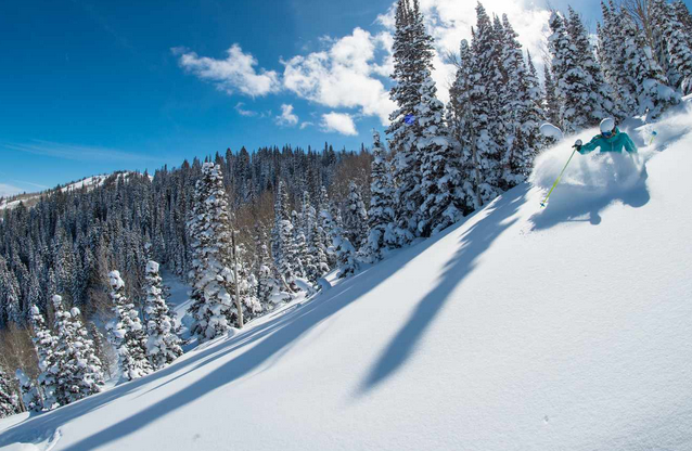 To buy or not to buy - a skipass. Learn how Yoshi Chikamoto got curious about how to predict Colorado droughts. https://t.co/VgWOkQhI82 #BehindThePaper post for https://t.co/17YzvJmKXS https://t.co/z3Mt5xtfK9