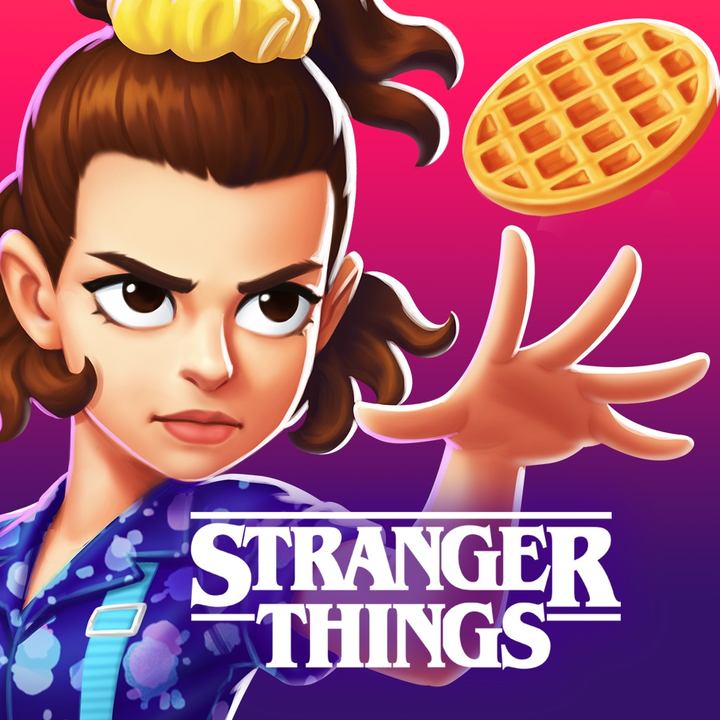 MyTona teams with Netflix to bring Stranger Things to Cooking Diaries https://t.co/T06gWlDDo3 @mytona_official #CookingDiary #StrangerThings https://t.co/7e3RtGbVMf