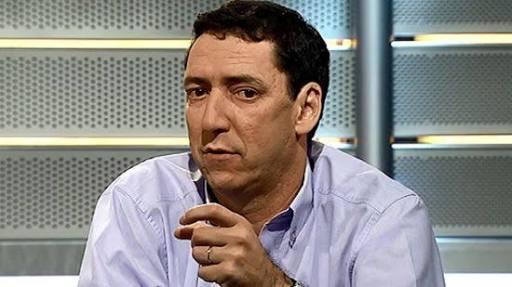 Mundo Da Bola On Twitter Felipao Rejeita Vasco E Cruzeiro No Mesmo Dia Querer Trabalhar E Uma Coisa Querer Sofrer E Outra Pvc