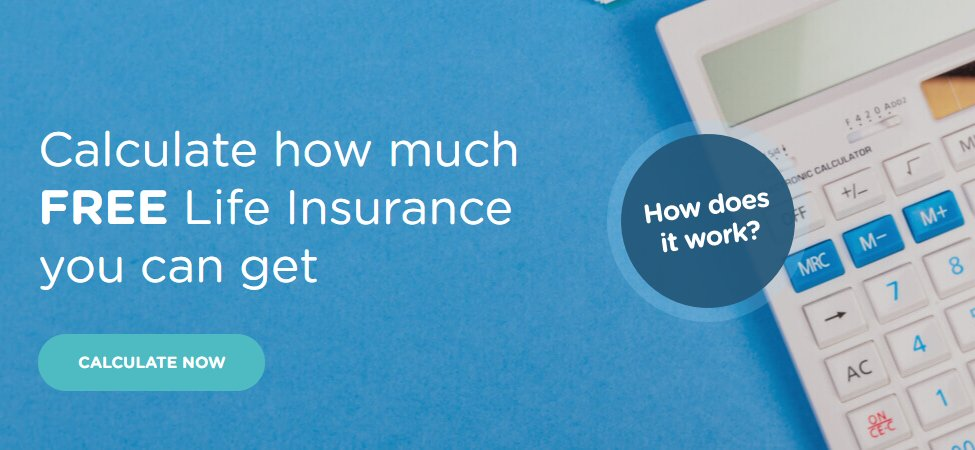 Insured-Life Rewards can help you cover your insurance premiums whilst you shop at hundreds of retailers, both online and in-store, earning cashback on your purchases. Visit our free calculator to find out more at https://t.co/Ky8sSMPRmA https://t.co/WblN0pwNTg
