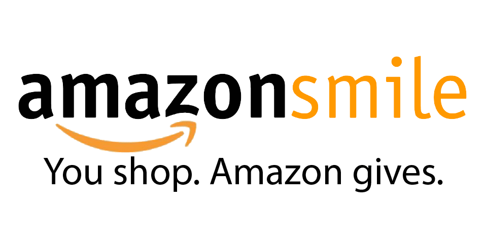 """Houston Food Bank on Twitter: """"Making us your charity of choice during  Amazon Prime Days will make us """"smile""""! 😀 Participating in Amazon Smile  program is a free and easy way to"""