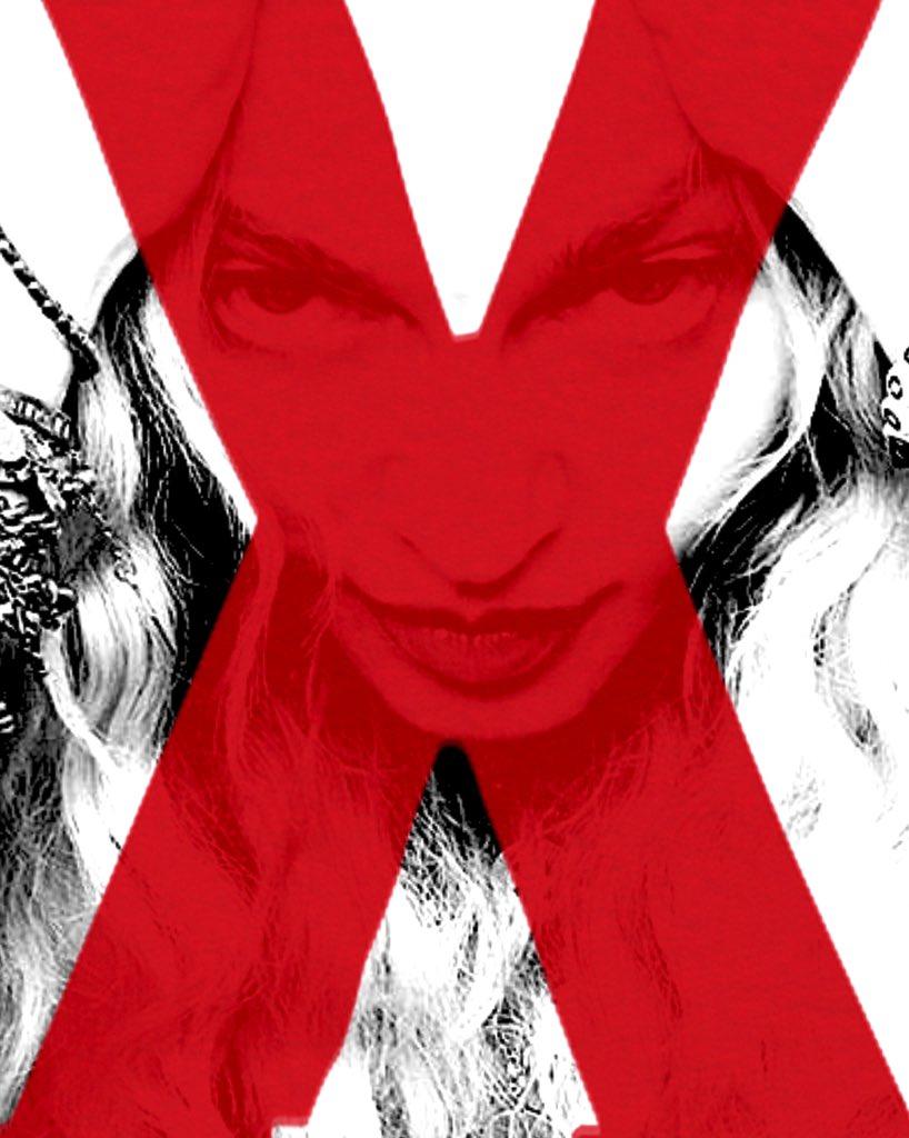 "Madonna >> álbum ""Madame X"" [III] - Página 4 EkOkNzpXYAECneg?format=jpg&name=medium"