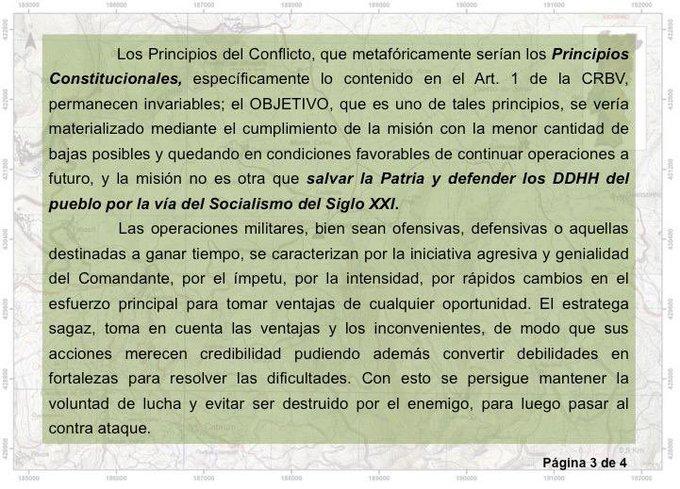 Venezuela un estado fallido ? - Página 15 EkOpgshXsAIJd7p?format=jpg&name=small