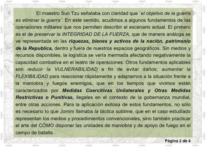 Venezuela un estado fallido ? - Página 15 EkOpgsjWkAI1aSX?format=jpg&name=small