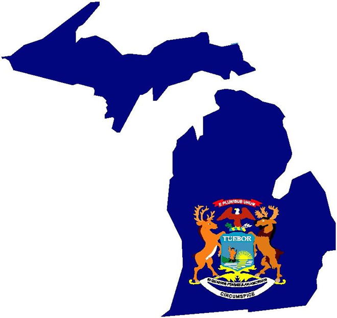 We're live in Michigan! Call in at 833.380.0417 and Press *3, to ask a question.   For Michigan specific resources 👇  Visit: https://t.co/4dVmiD5dUS Follow: @MIVeteran https://t.co/k4ozY1Yyb3