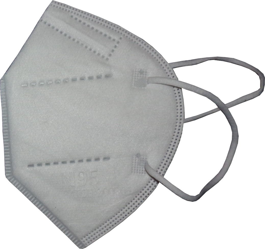 N95 Particulate Respirator  * extra soft * comfortable * breathable * elastic earloop  #MasksForAfrica #facemask #mask #shieldofhonour #PPE  #ppesupplies #N95 #disposablefacemasks #disposable #respirator https://t.co/amonsGVyeY