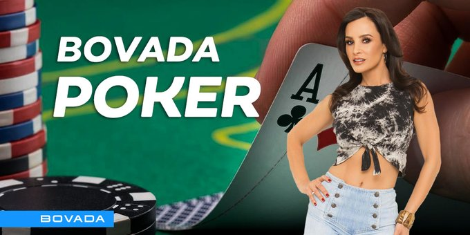 Elevate your Poker Play @BovadaOfficial   #Poker #Bovada https://t.co/t3CsOZqqXV