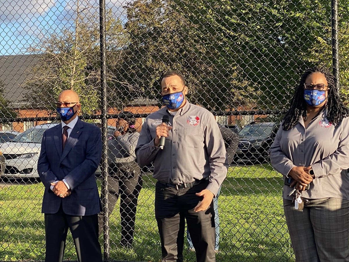 Atu Transit Union On Twitter Today International President John Costa Paid Tribute At A Memorial In Baltimore To Honor Local 1300 Brother Marcus Parks Sr Who Was Fatally Shot To Death On Discover the innovative world of apple and shop everything iphone, ipad, apple watch, mac, and apple tv, plus explore accessories, entertainment, and expert device support. 1300 brother marcus parks sr