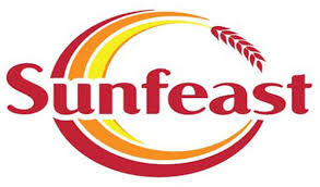 Sunfeast .@Indiarunasone Run As One raised Rs 3.12 cr for those who lost #livelihood   Click here: