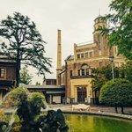 長野県の諏訪湖のほとりにある公衆浴場「片倉館」はレトロで素敵!日帰り温泉行ってみよう!
