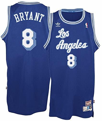 #LakersVintage Throwback Lakers jersey @LakersVintage @GlobalLakerFans @lakurnashun @AdamIsKing38 @realjohnzedrick @Miss_Cass_87 @TylerVillagra24 #LakeShow #LakerNation #NBA #NBAFinals #NBAFINALS2020 #MambaForever #MambaMentality #MambaDay https://t.co/2fGABoP4ZW