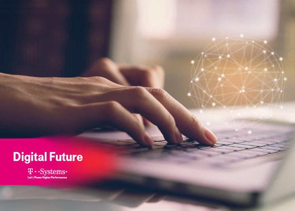 En los pasados meses, la digitalización del mundo laboral dio un gran paso adelante, pero todavía hay mucho por hacer en las organizaciones en cuanto al trabajo 4.0 Descubre el servicio ideal para ti ▶️ https://t.co/8PEdH1nwqQ  #DigitalFuture #TSMX https://t.co/pyjXsbZtcl