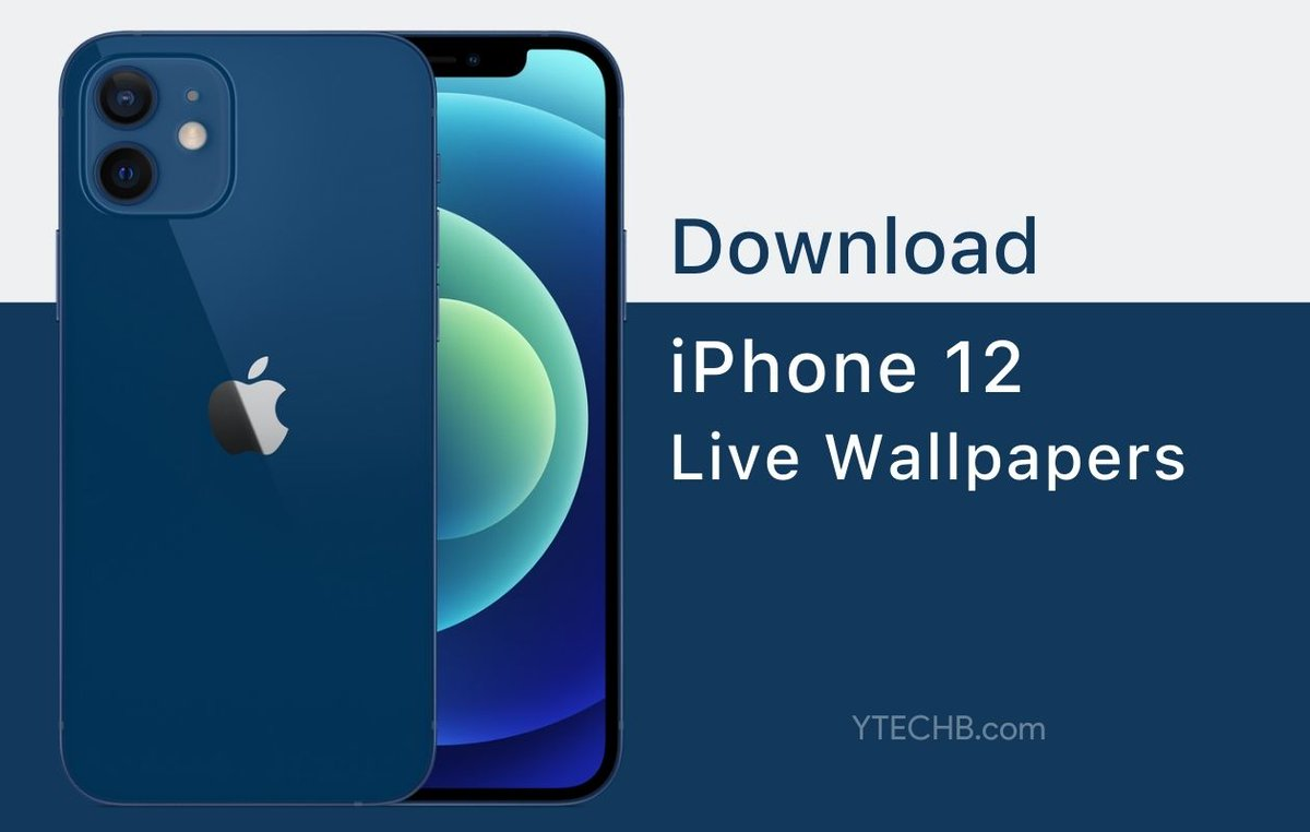 Ytechb Com On Twitter Download Iphone 12 Live Wallpapers Here Https T Co Da4im9vg76 Iphone Iphone12 Iphone12pro Iphone12mini Wallpaper Wallpapers Livewallpapers Download Iphonexr Iphone11 Iphone11pro Https T Co Tss7otut6u