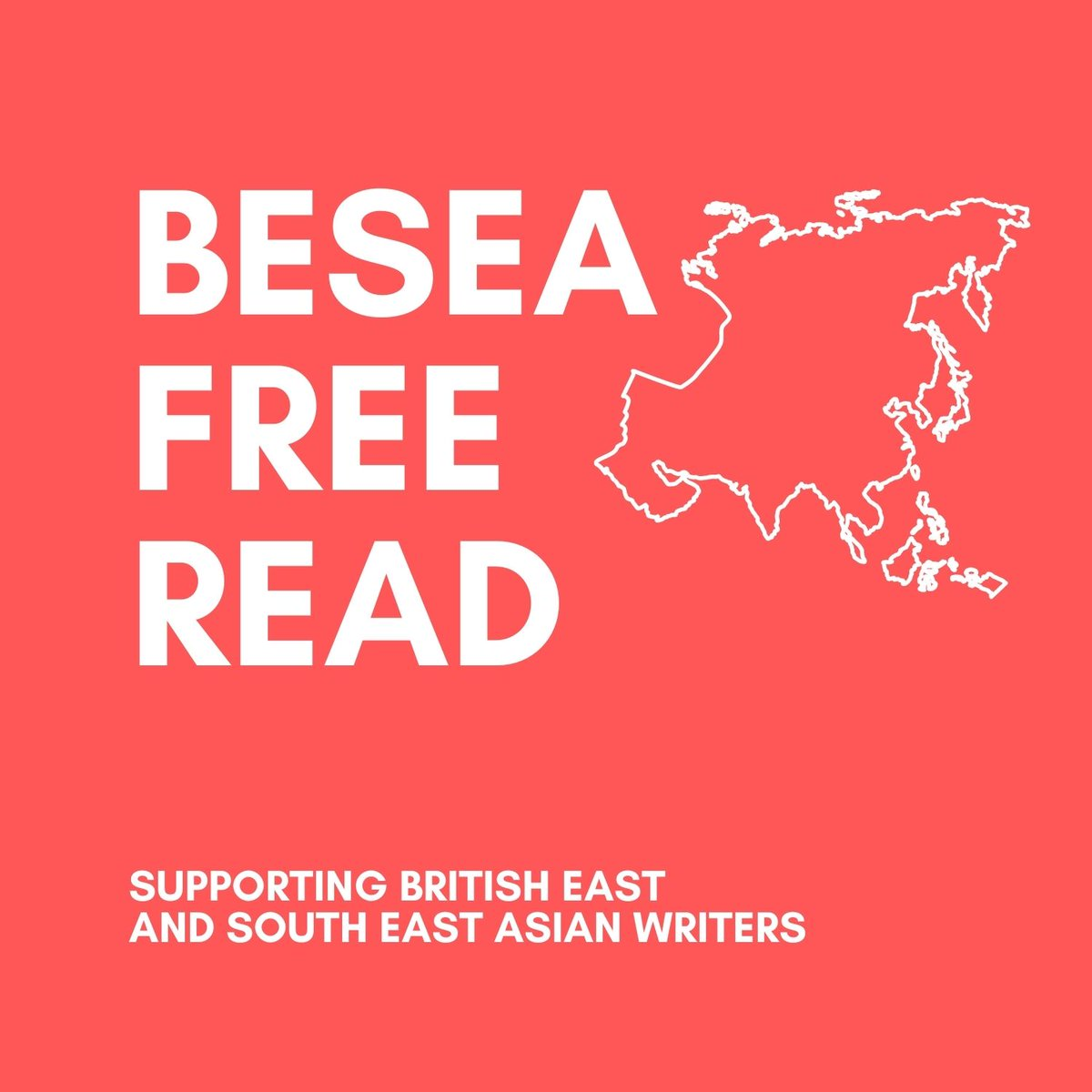 British East Asian and South East Asian writers working on full-length fiction projects (novels or short story collections), we would love to hear from you! We are offering a free assessment + one-to-one with a TLC editor, to help you progress: literaryconsultancy.co.uk/2020/10/besea-…