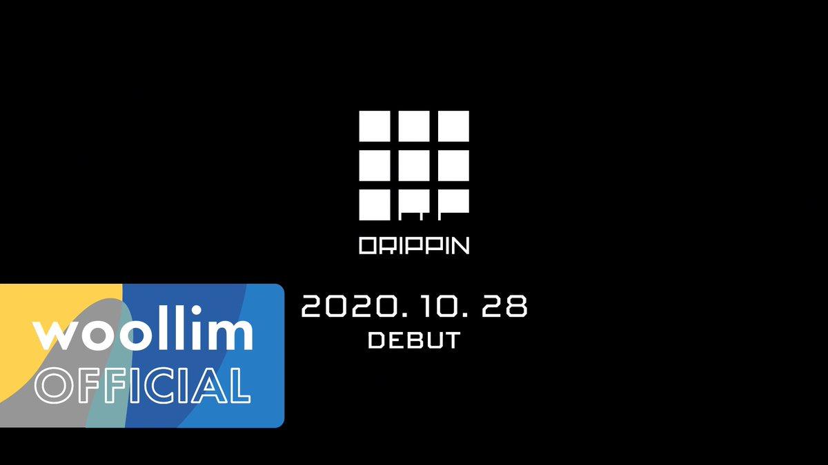 [🎥] DRIPPIN(드리핀) Debut Spoiler ▶ youtu.be/9mxp7Svw_u8 ▶ vlive.tv/video/217901 #DRIPPIN #드리핀 #DRIPPIN_Debut